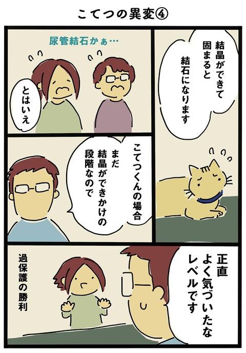 iwako_cat_291