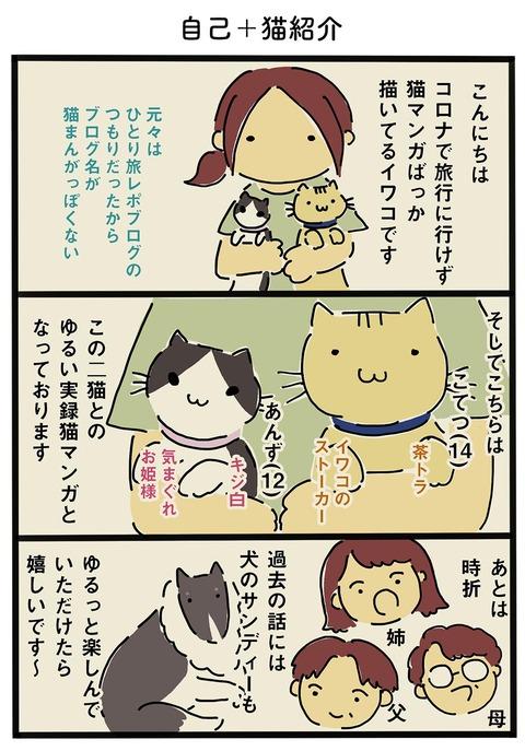 iwako_cat_114