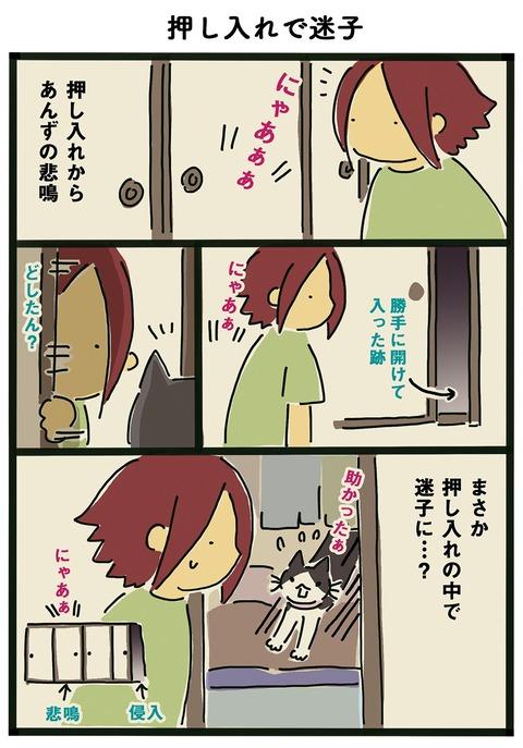 iwako_cat_363