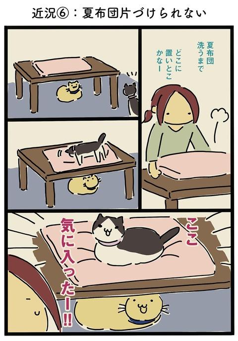 iwako_cat_120