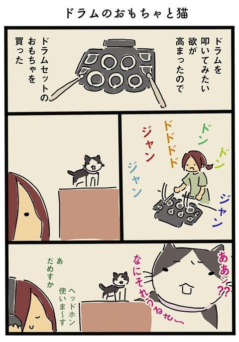 iwako_cat_29