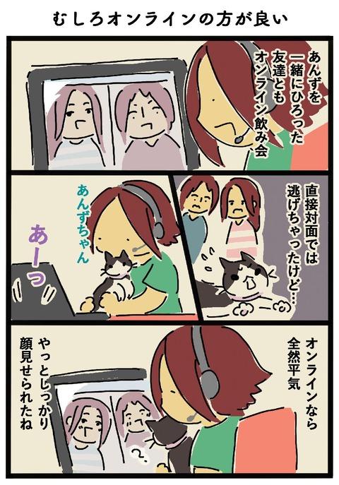 iwako_cat_456