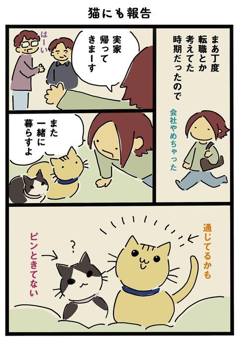iwako_cat_266
