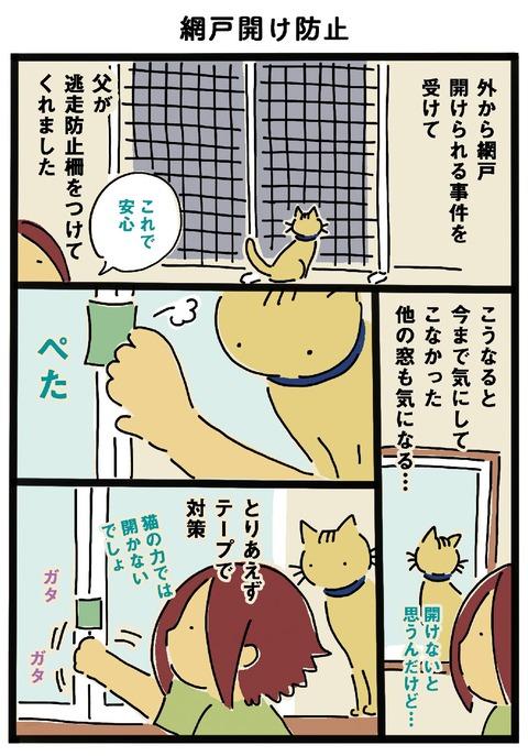 iwako_cat_371