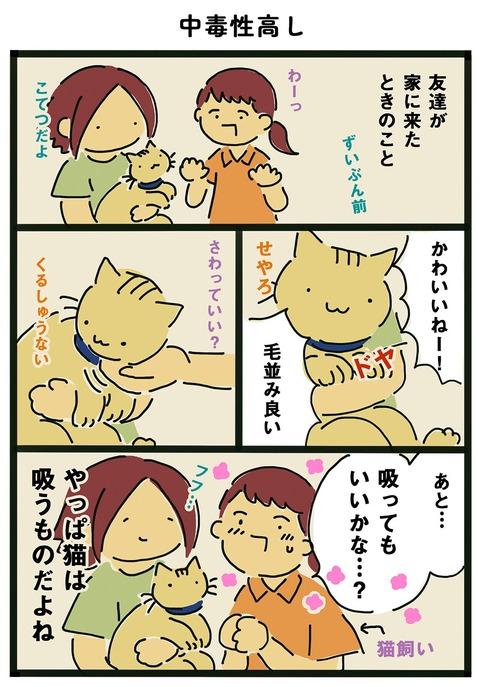 iwako_cat_364