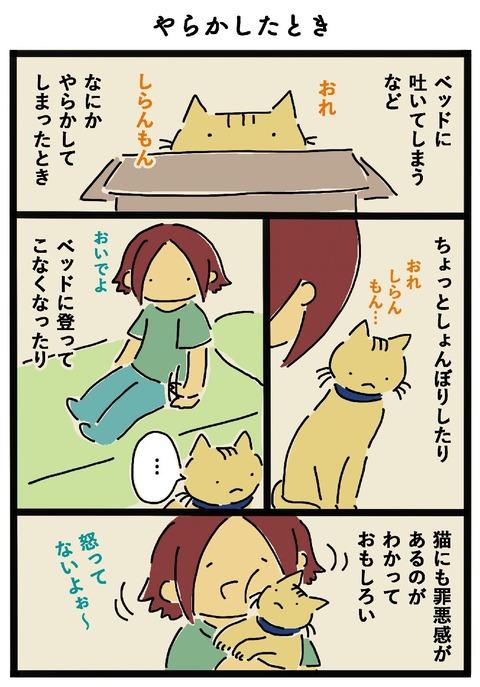 iwako_cat_453