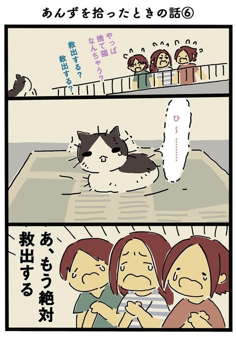 iwako_cat_155