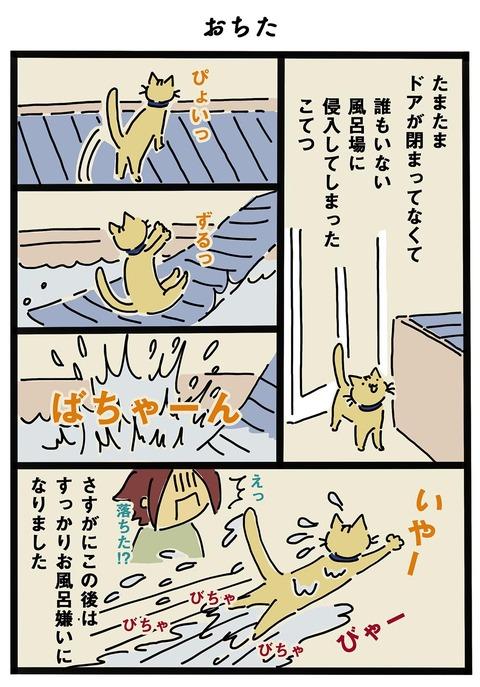 iwako_cat_299