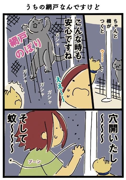iwako_cat_372
