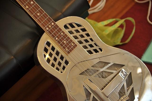 ラップスチールギターsteelguita...