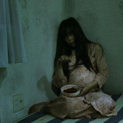【映画】夏に観たい『日本の人気ホラー映画』第1位は「リング」シリーズ