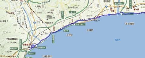 140923 小田原ターン 無題