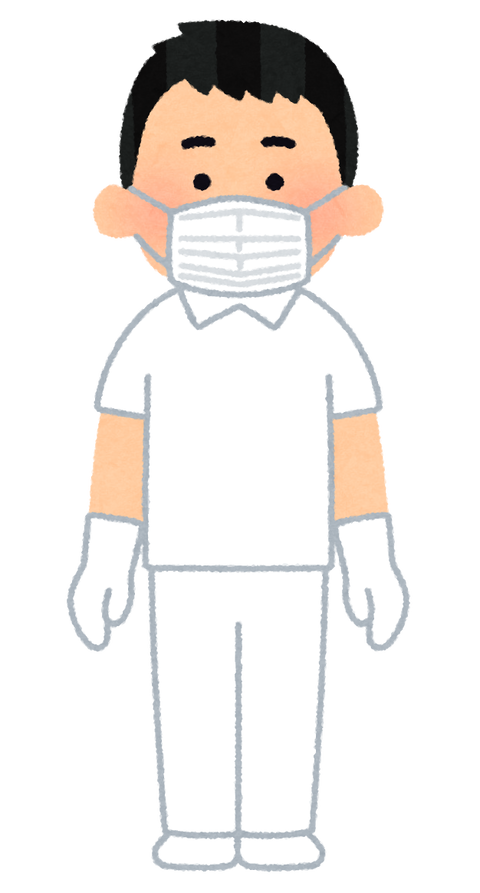medical_ppe_man2_mask