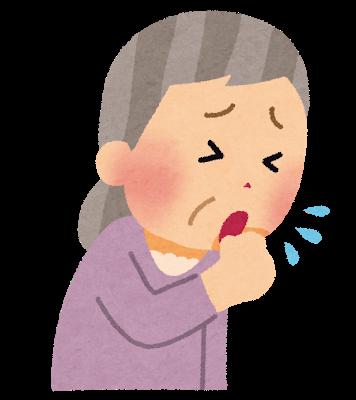 新型コロナウイルスで歯列矯正は影響がありますか?