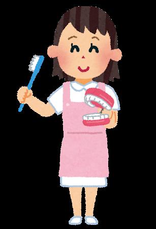 矯正歯科に就職するにはどのようにすれば良いですか?