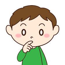 指しゃぶりは歯ならびが悪くなりますか?