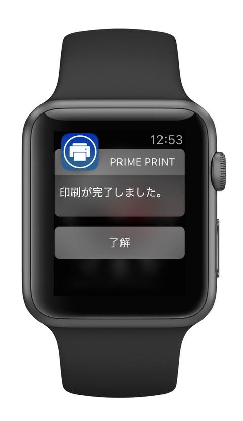 primeprintwatch2