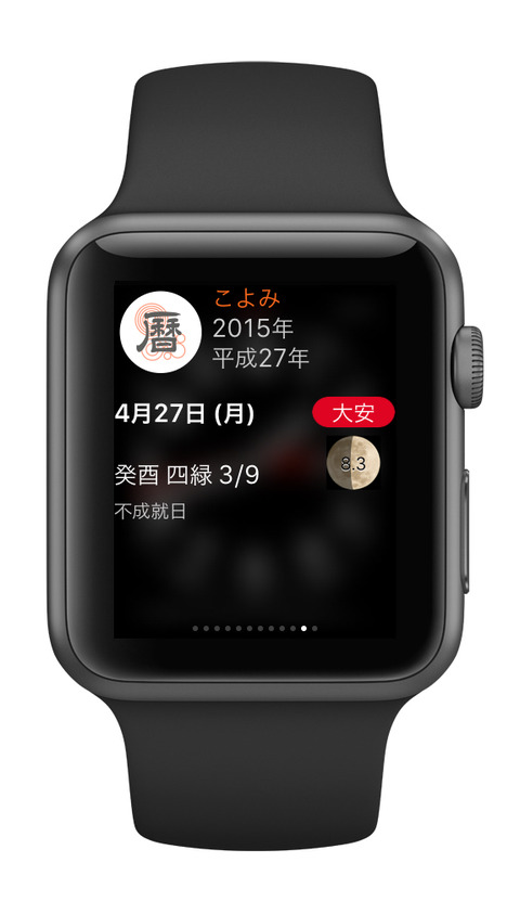 primeprintwatch2 のコピー