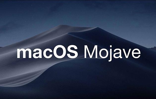 Apple-OS-Mojave1020x660