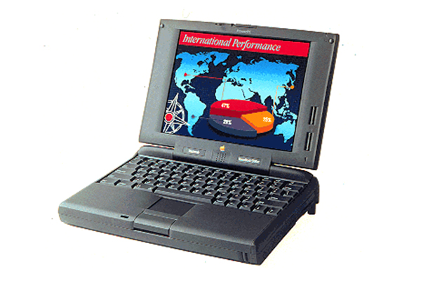 MACPB5300
