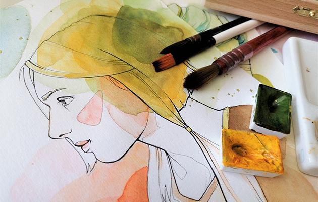 watercolor-5049980