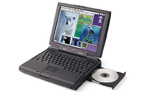 powerbook-g3-250mhz-kanga-original-3500c-24