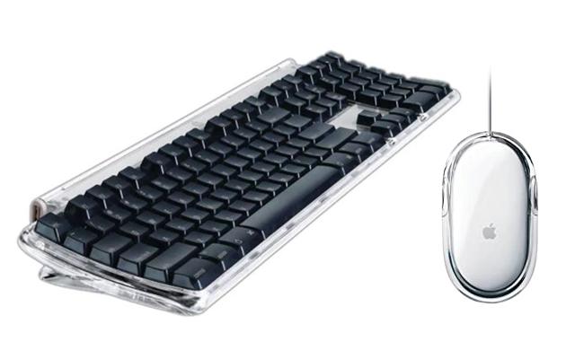 Apple_Pro_Keyboard