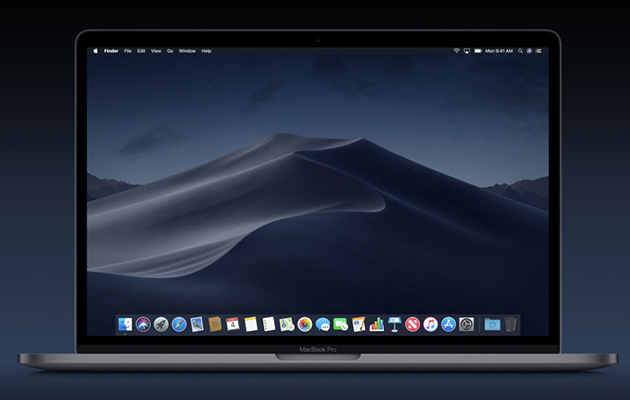 Dark-Mode-in-macOS-Mojave-400x260