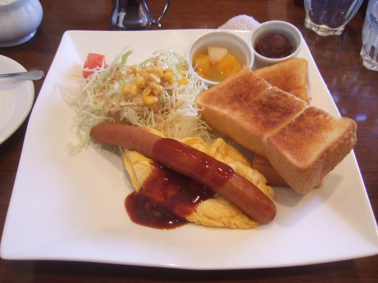http://livedoor.blogimg.jp/iwasakiyasushi/imgs/b/f/bf6882f2ee16e6c2a23c.JPG