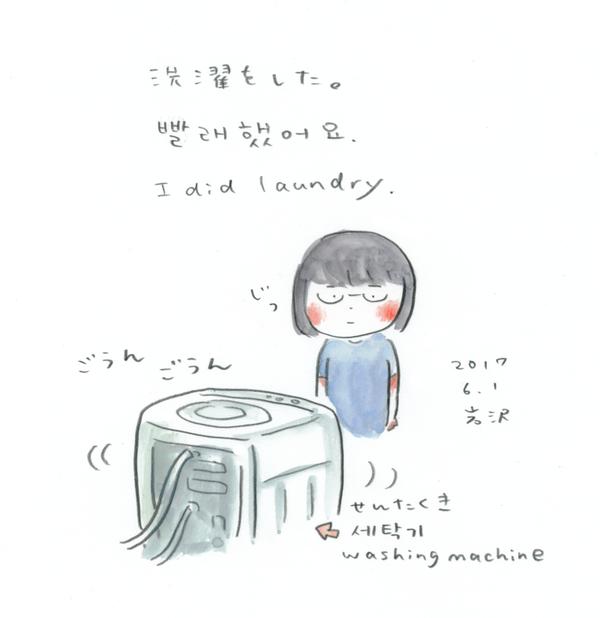 20170601_nikki_02