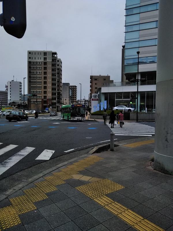 higashi_09