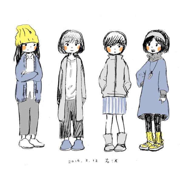 20160212_girls