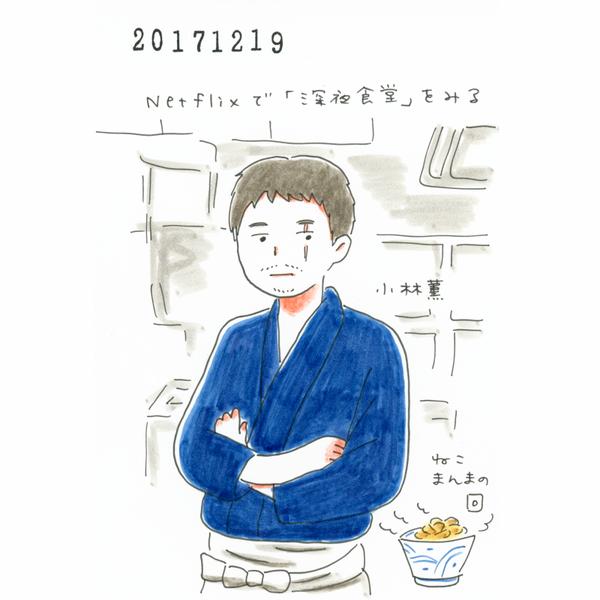 20171219_nikki