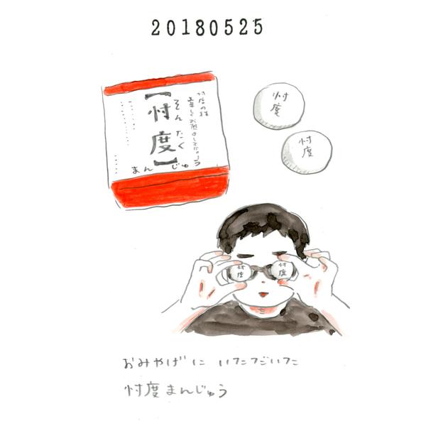 20180525_nikki