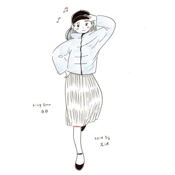 20190309_girl_03