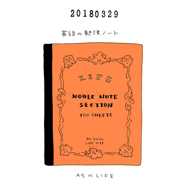 20180329_nikki