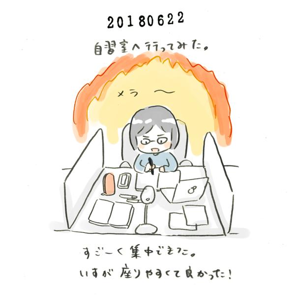 20180622_nikki