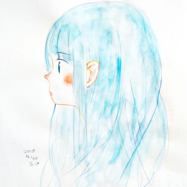 20190330_girl_02