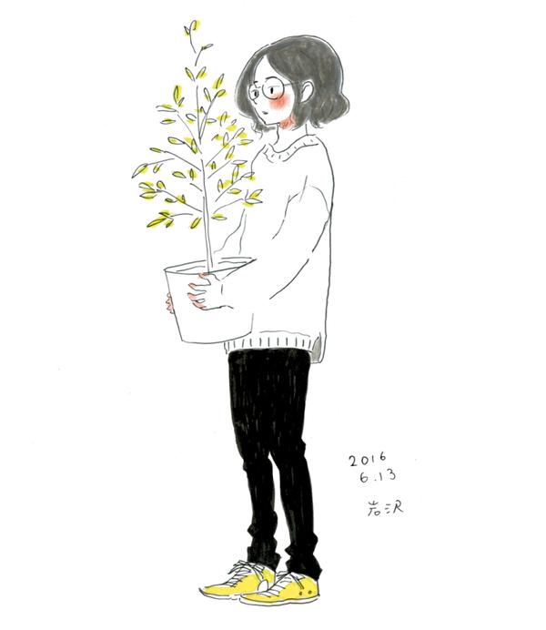 20160613_boy