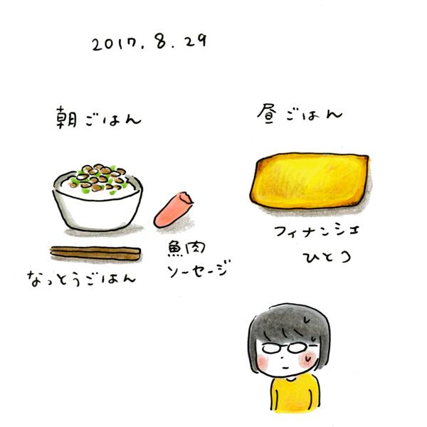 20170829_nikki