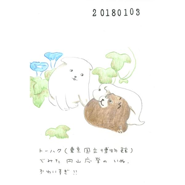 20180103_nikki