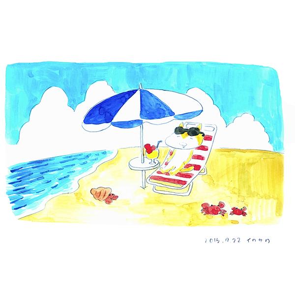 20150722_vacation