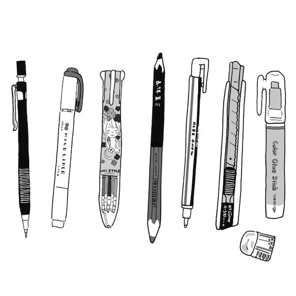 20150810_pens