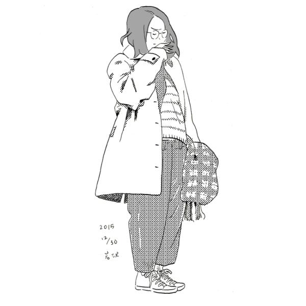 20151230_manga