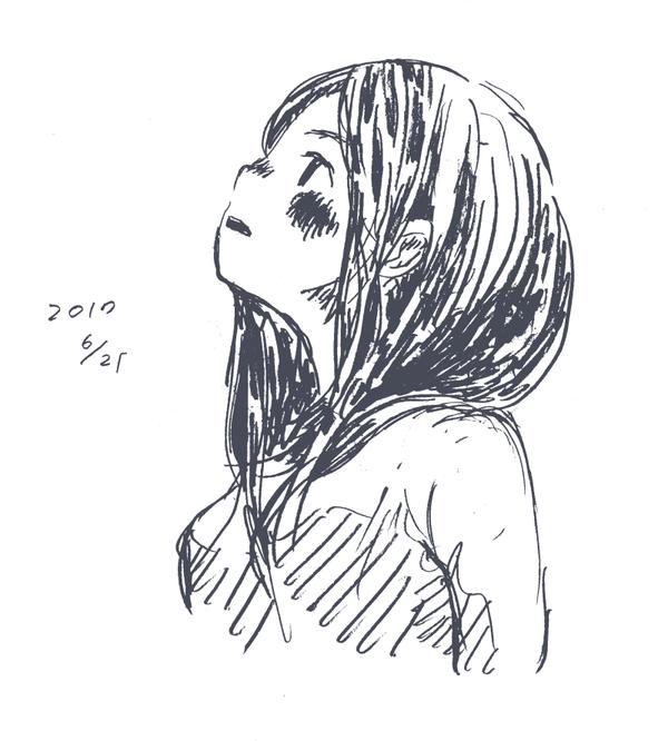 20170622_girl