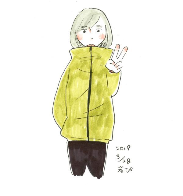 20190328_girl_02