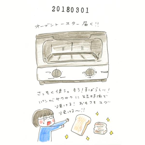 20180301_nikki