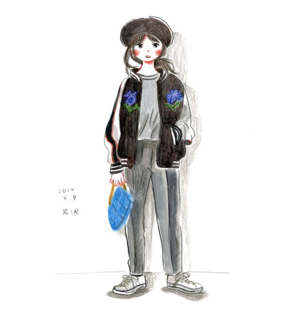 20170509_girl