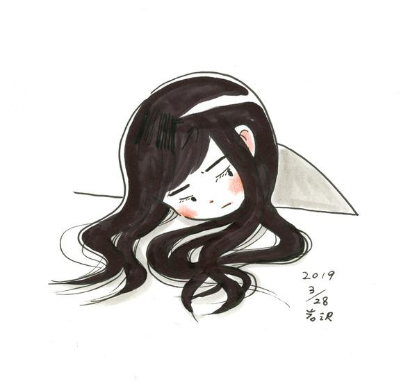 20180328_girl_01
