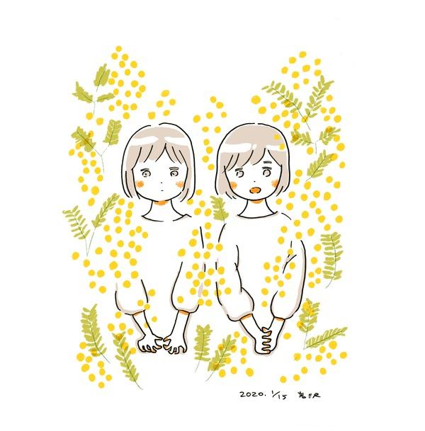 20200115_flower